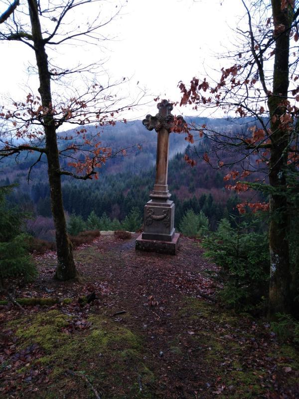 Croix du rehtal 13