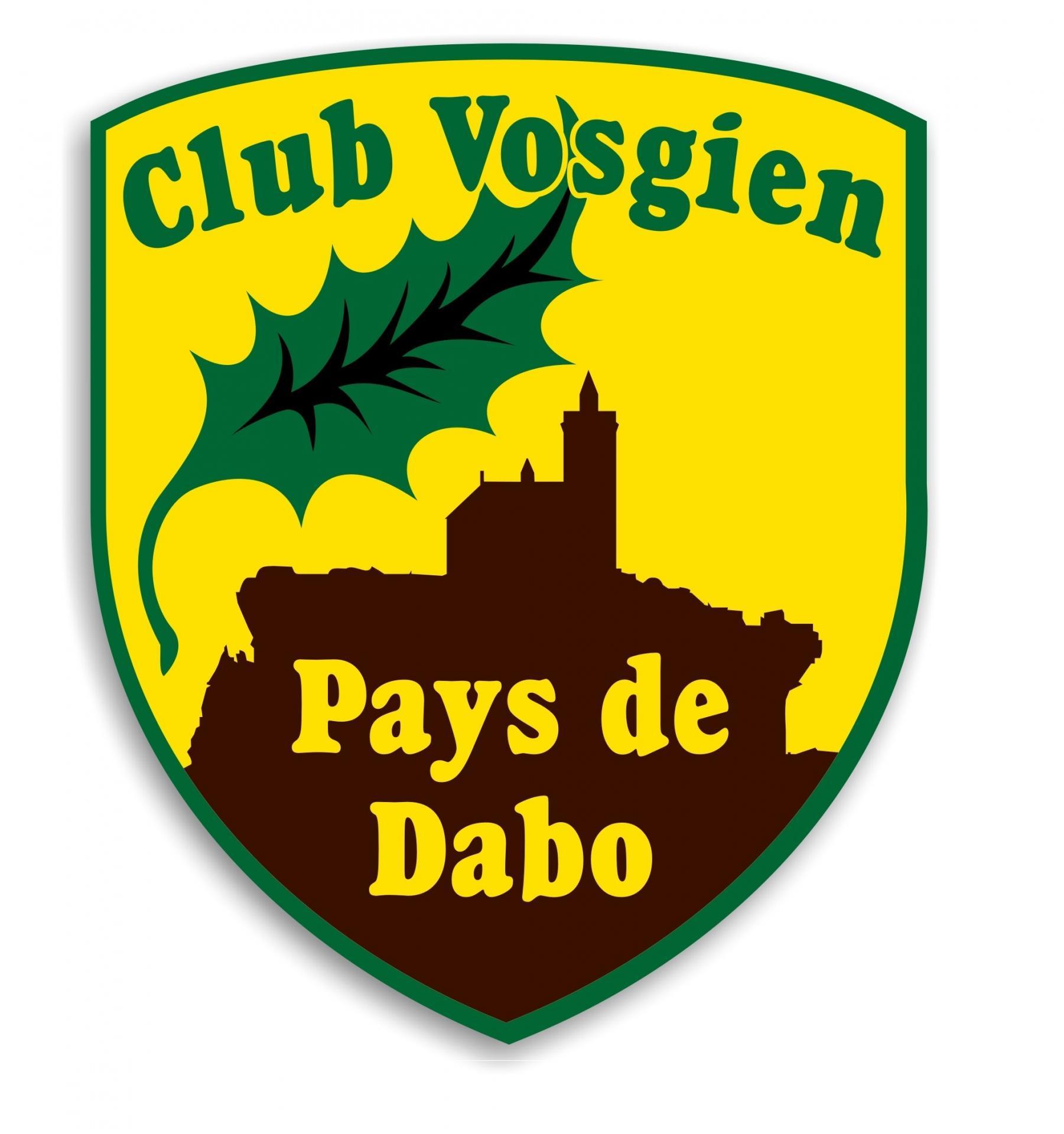 Nouveau logo cv dabo